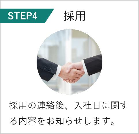 step04採用