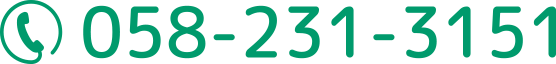 058-231-3151